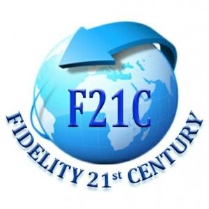 F21 Century